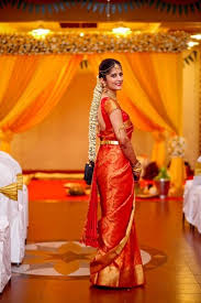 Malayalee Wedding Decorations 66 Best Kerala Wedding Saree Images On Pinterest South Indian
