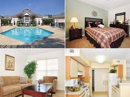 1 bedroom apartments raleigh nc one bedroom apartment raleigh nc playmaxlgc com