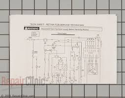 meziere wiring diagram on meziere images free download wiring