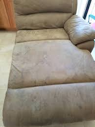 denver upholstery cleaning upholstery cleaning rental s cleaner toronto steam calgary denver