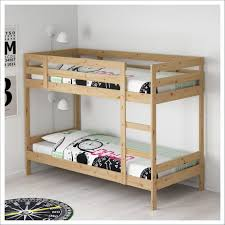Bunk Bed With Cot Bunk Beds Costco Costco Loft Bed Bunk Beds With Dresser Costco