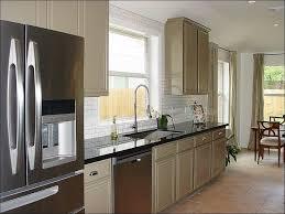 Upper Kitchen Cabinets Kitchen Home Depot Bathroom Cabinets Kitchen Cabinets For 9 Foot