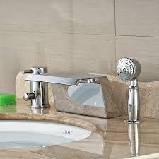Kitchen Faucet Handle by Change Square Kitchen Faucet Handle Jbeedesigns Outdoor