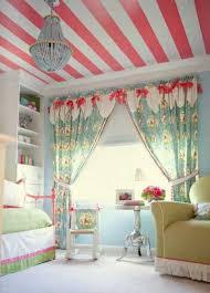 Best Ceiling Paint Ideas Images On Pinterest Ceiling Design - Bedroom ceiling paint ideas