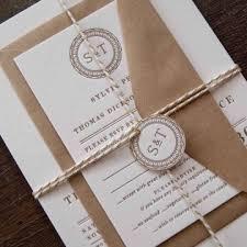 wedding invitations gold coast wedding stationery honeywed
