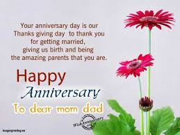 wedding quotes tamil inspirational quotes inspirational wedding anniversary quotes