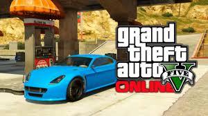 gta 5 online best 4 door cars sultan rs franklin u0027s buffalo