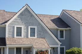 house building estimate roof 10 top how to estimate the cost of building a house 2017