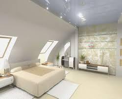 schlafzimmer gestalten mit dachschrã ge wohnzimmer mit dachschrage bananaleaks co