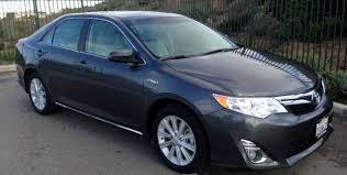 2014 toyota xle review road test 2014 toyota camry hybrid clean fleet report