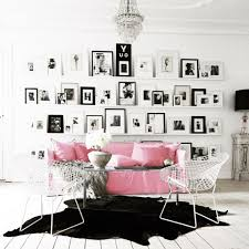 sofa ideas 79 shabby chic pink sofa ideas to brighten up your living room