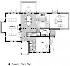 new england floor plans our homes the cape cape lg floorplan lg