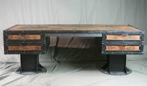 Vintage Industrial File Cabinet Rustic Industrial File Cabinet Best Home Furniture Decoration