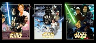 where to watch star wars online u0026 streaming for free