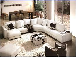 chevron rug living room black and white living room rug ceilg lightg black and white chevron