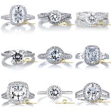 harry winston engagement rings prices wedding rings 1980s engagement rings engagement ring