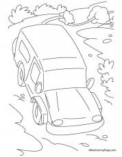 road side romeo squirrel coloring pages download free road side