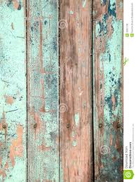 how to render a distressed wood paint effect search