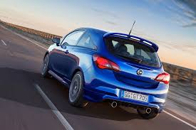 opel astra opc 2017 opel astra opc archives live auto hd