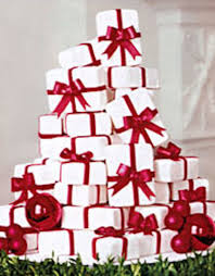 christmas wedding cakes 121 amazing wedding cake ideas you will cool crafts
