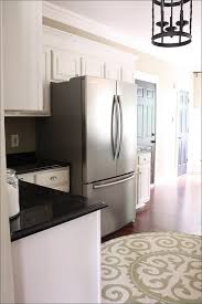 kitchen cabinet moulding ideas crown moulding ideas for kitchen cabinets kitchen cabinet