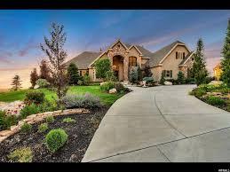 utah u0027s best home search