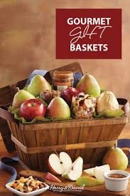 thanksgiving hanukkah 25 best holiday gift baskets images on pinterest holiday gifts