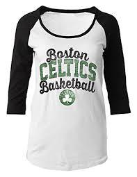 boston celtics baby gear celtics baby gear celtic baby gear
