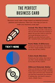 What Makes A Great Business Card - marketing tip of the week how to design the perfect business card