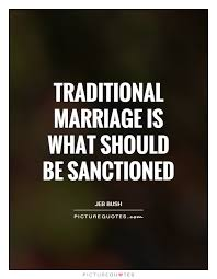 marriage sayings traditional marriage quotes sayings traditional marriage