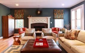 craftsman style home interior design house of samples custom