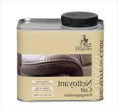 produit nettoyant cuir canapé comment nettoyer canapé cuir obtenez une impression minimaliste