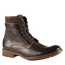 buy boots free shipping buy kuhl s boots casual boots at call it free shipping