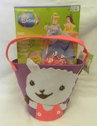 Disney Princess Easter Egg Decorating Kit by Disney Princess Easter Baskets Easter Wikii