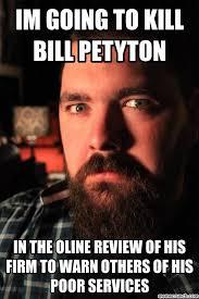 Kill Bill Meme - kill bill meme 28 images marvel civil war 1 meme imgflip 2009