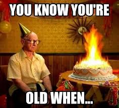Funny 50th Birthday Memes - 20 happy 50th birthday memes that are way too funny sayingimages com