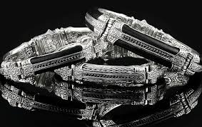 luxury man bracelet images Luxury jewelry for men is a great gift choice jpg
