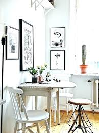 eat in kitchen ideas eat in kitchen tables multi100000 com