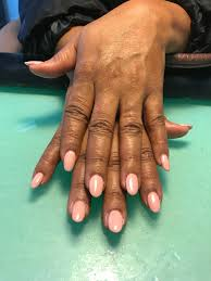 top nails salon philadelphia pa 19125 yp com