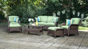 Wicker Patio Furniture Clearance Patio Furniture Sale Walmart Lovely Patio Furniture Clearance For
