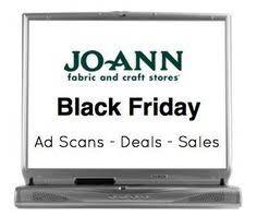 best buy 2016 black friday phone deals walmart black friday deals black friday deals 2016 pinterest