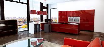 couleurs de cuisine idées de couleurs originales pour votre cuisine cuisines rema
