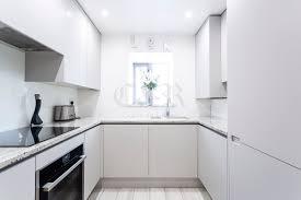 modern handleless kitchens handleless modern bespoke kitchen cedar and rose