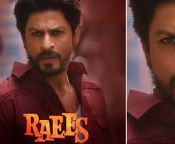 raees movie 2017 raees full movie raees movie download