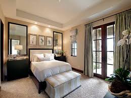 Pictures Of Bedrooms Decorating Ideas Best 25 Curtains Behind Bed Ideas On Pinterest Window Behind