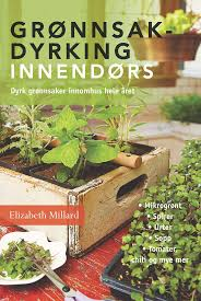 39 best dyrke mat inne images on pinterest gardening plants and