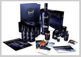 Kyani Business Cards Kyani Review Is It Legit Affiliate Sale