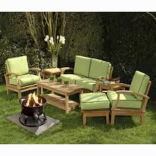 Patio Table Fire Pit by Portable Propane Outdoor Fire Pit Heininger 5995 Fire Pits