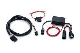 trailer wiring u0026 relay harnesses trailer hitches u0026 wiring