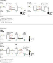wiring diagrams two way switch lutron maestro dimmer low voltage